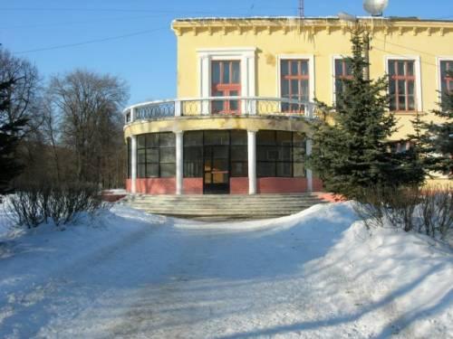 фото школы 126 нижний новгород